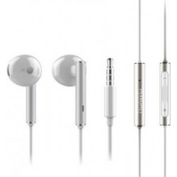 Huawei AM115 Stereo Headset...