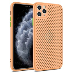 Air® Orange Samsung Galaxy A41