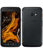 Samsung Xcover 4/4S
