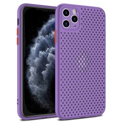 Air® Violet APPLE iPhone SE...